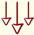 3arrows pointingdown1yellow Are You Feeding Your Horse Any Of These 12 Potentially Hazardous Ingredients?